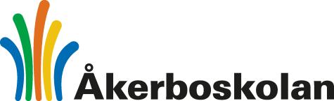 A¦èkerboskolan_logo_rgb