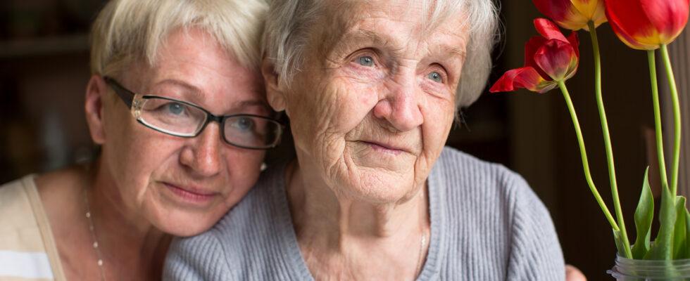 borgholm mötesplatser för äldre sundborn dejtingsajt