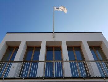'Borgholms kommun aktiverar krisledningsstaben igen' bild